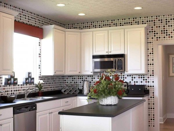 Interior Design Engaging Small Kitchen Design Ideas Budget Small
