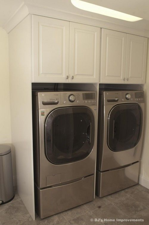 Laundry Room Design Ideas Pictures Remodel And Decor Laundry