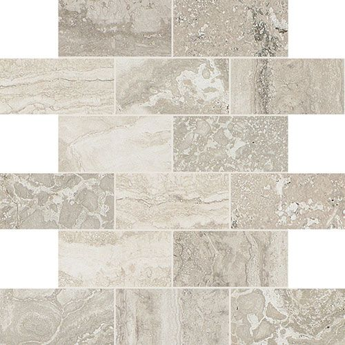 Daltile Exquisite Chantilly 12x18 Google Search Neutral Backsplash Daltile Backsplash