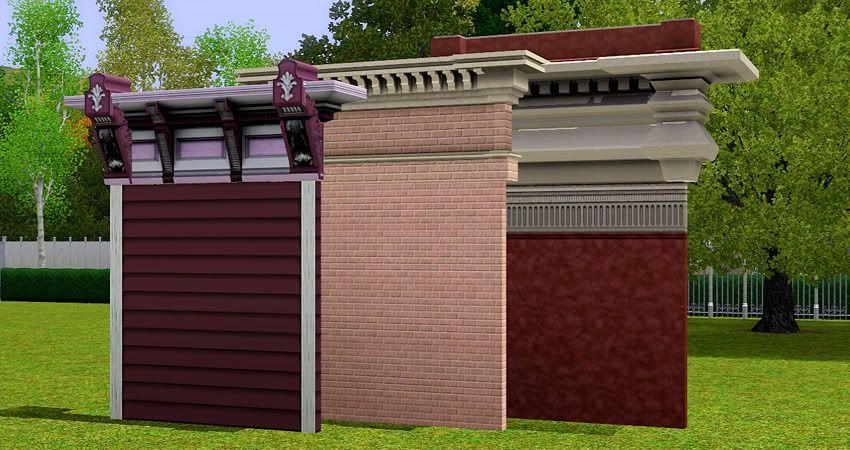 Schlafzimmer » Sims 3 Schlafzimmer Modern - Tausende Bilder Von ... Sims 3 Schlafzimmer Modern
