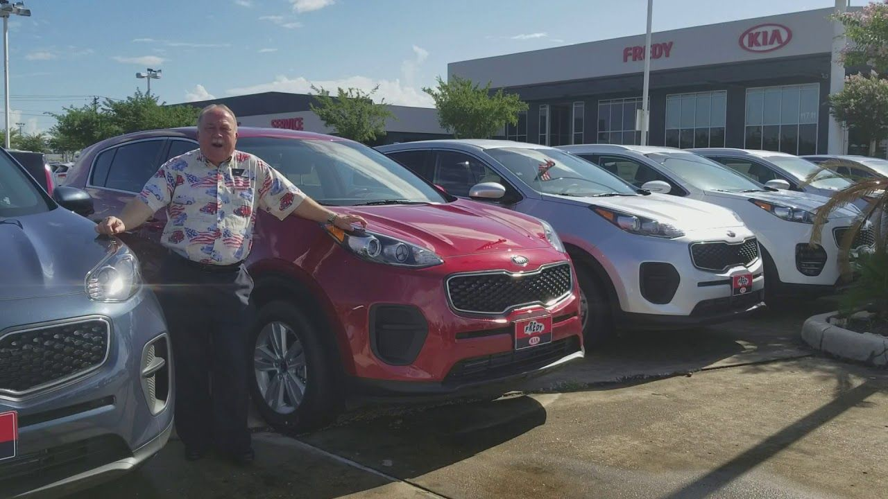Happy Father S Day Car Sales Happy Reviews Fredy Kia Call Sam