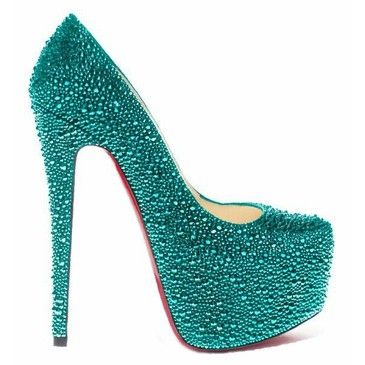 Lynsay perfect wedding shoes for you!