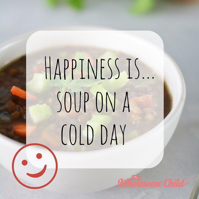 #soup #winterfood #quotesoftheday #quote #instafoodie #instagood #wholesomechild #feedemright #debunkthejunk