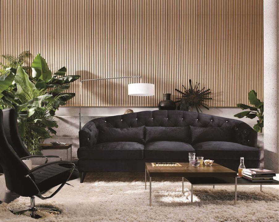 sit sofa l nge ca 235 cm breite ca 104 cm h he ca 90 cm sofa wohnzimmer home living. Black Bedroom Furniture Sets. Home Design Ideas