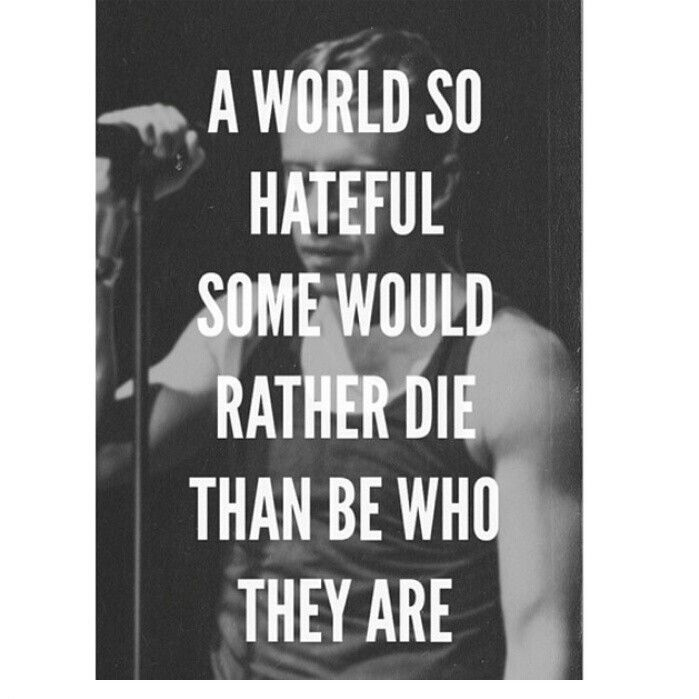 Mackelmore quote same love equal rights | Quotes | Pinterest ...