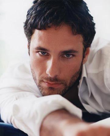 homens gregos mais bonitos - Pesquisa Google | Homens