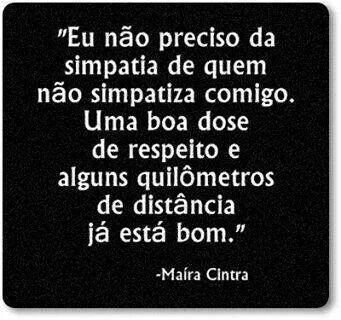 -Maíra Cintra
