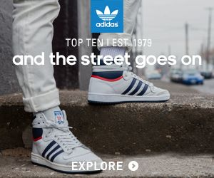 590 adidas ads - Moat Ad Search