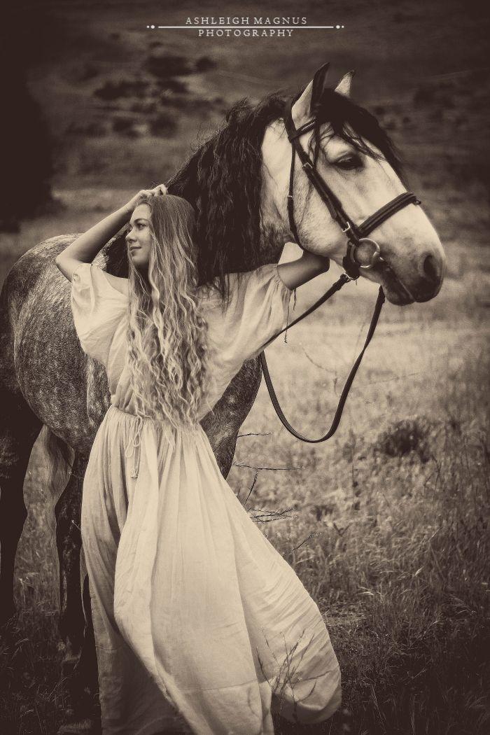 Related image | Девушка и лошадь, Фотографии лошадей и ...