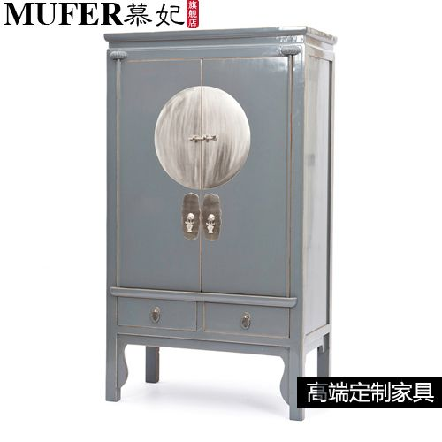 modern chinese furniture. modern chinese style new custom furniture wood wardrobe