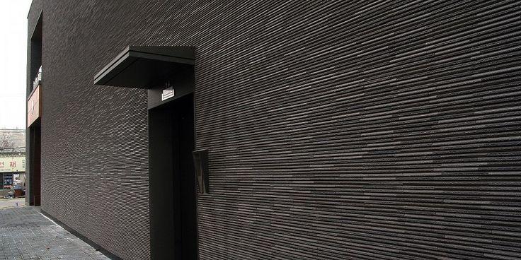 Inax Hosowari External Tile Gạch