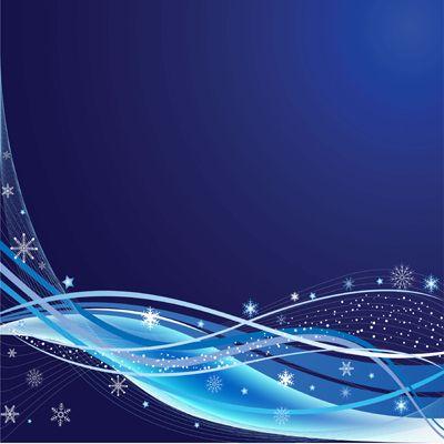 Fondos De Navidad Para Tarjetas Fondos Navidad Fondos