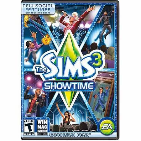 Free sims 3 expansion pack codes