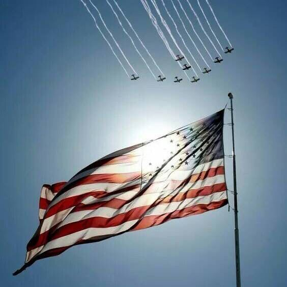 Happy 4th Of July To All Americans God Bless Our Country Our President Our Flag Our 2nd Amendment Our Military Past And Present America American Flag Flag