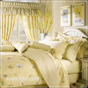 ديكور غرفة نومك يعكس أنوثتك نصائح تزيين غرف النوم افكار تجميل غرف نوم البنات Yellow Room Home Decor Decor