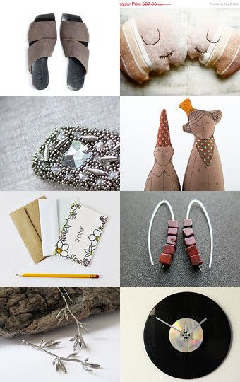 August Creativity by Dmitriy on Etsy--Pinned with TreasuryPin.com