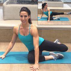 Un buen ejercicio!!