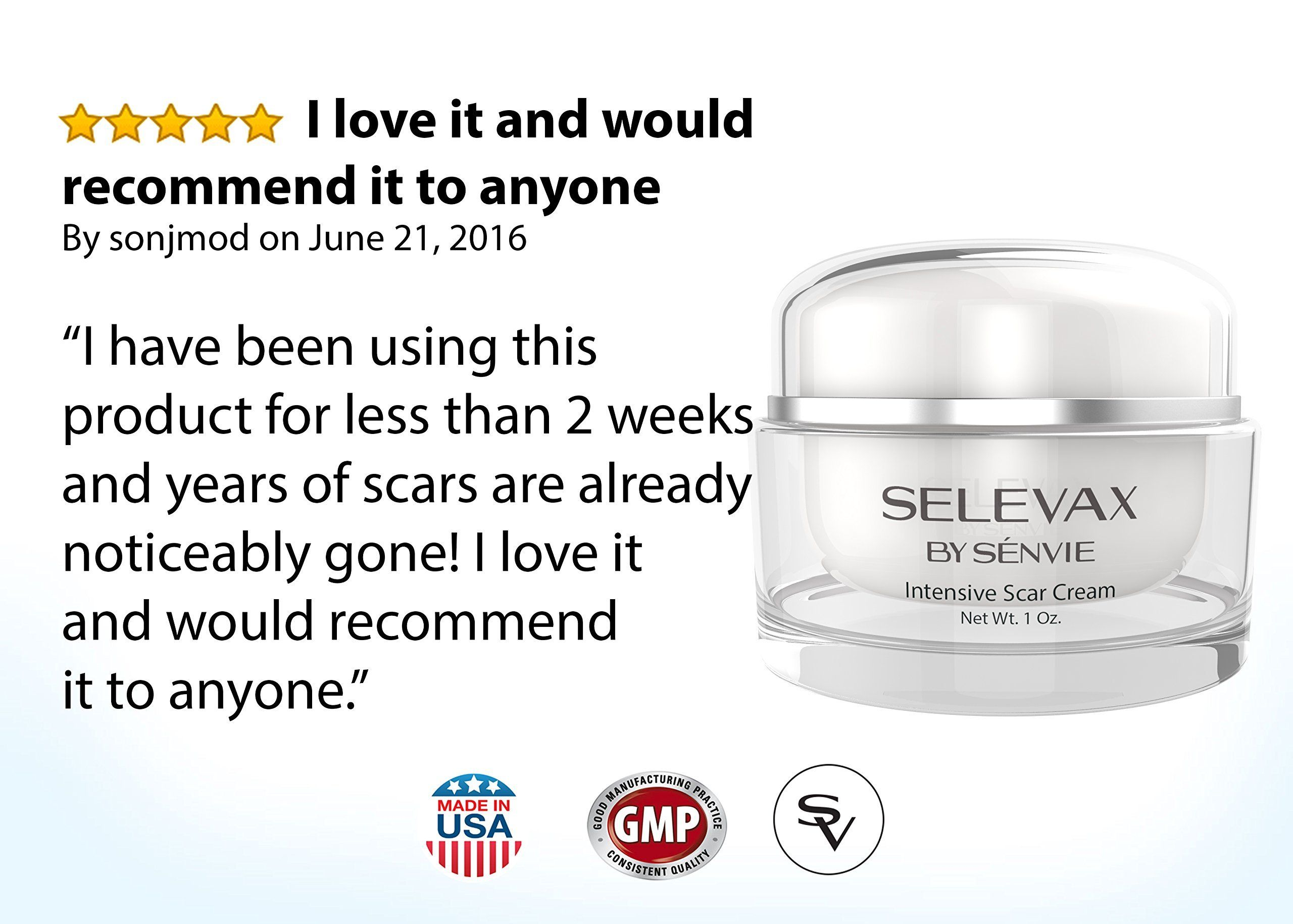 Best Acne Scar Cream To Get Rid Of Acne Scars Smooth Clear Skin