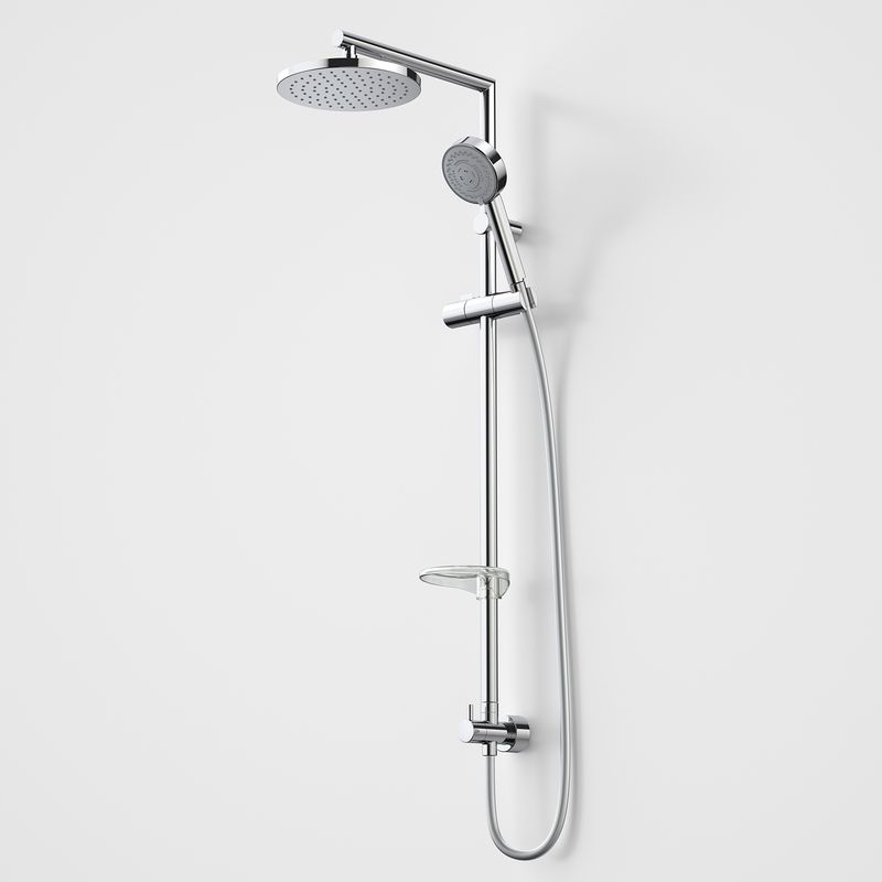 90310C3A Essence Rail Shower with Overhead_1772.jpg