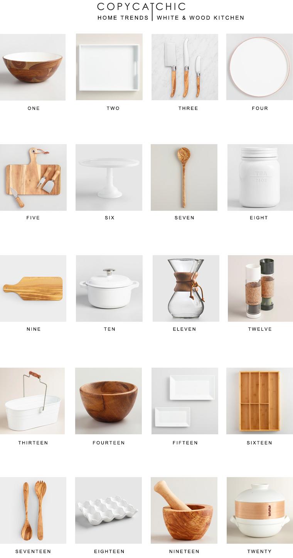 Home Trends | Pinterest | Kitchen essentials, Woods and Kitchens