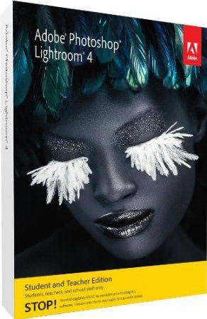 Adobe Lightroom Cs6 For Mac