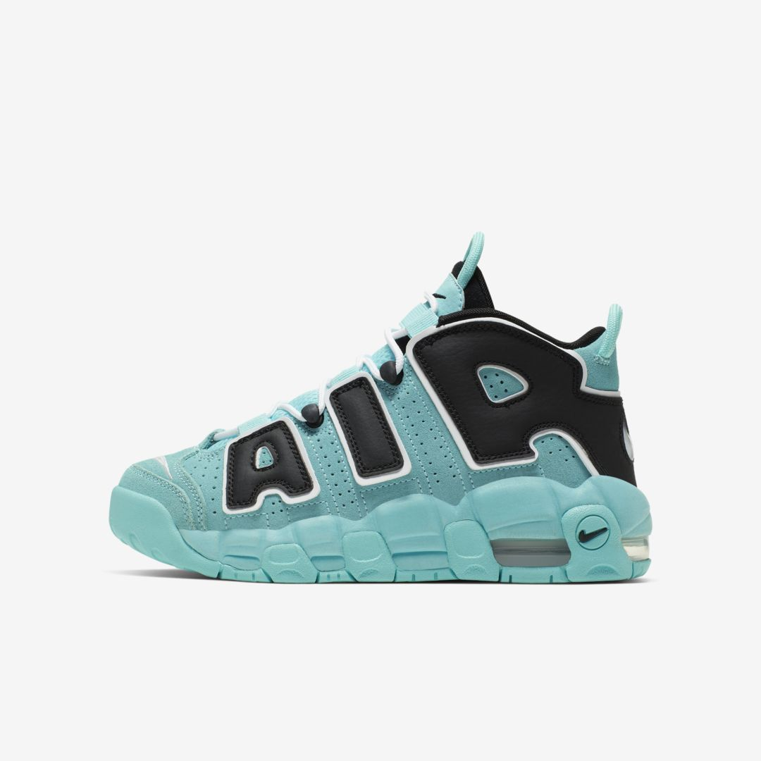 shoes, Nike shoes, Nike air uptempo