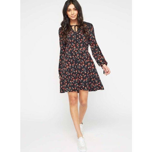 Womens Mixed Party Dress Miss Selfridge Free Shipping For Nice CqnyLiElo5