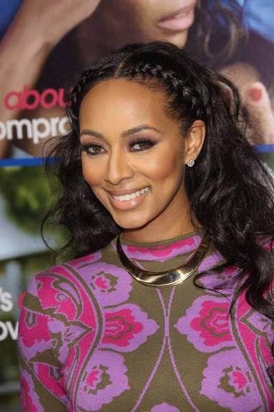 70 Best Black Braided Hairstyles That Turn Heads | Braids for black hair, Hair styles, Keri ...