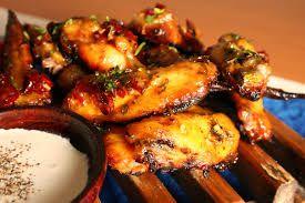 preparacion de platos con pollo - Buscar con Google