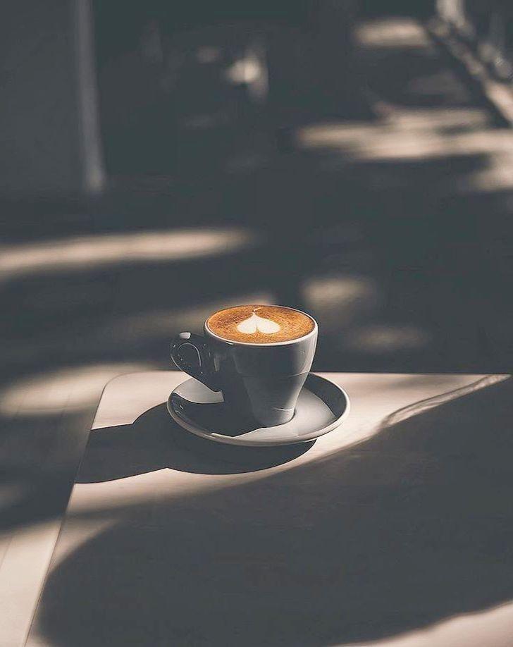 Coffee Shops Near Me Gluten Free this Coffee Shops Near Me ...