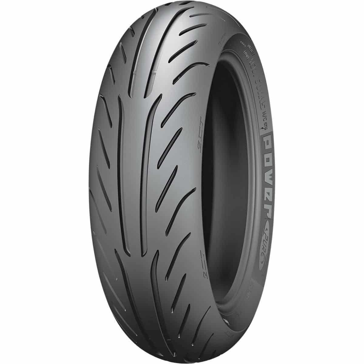 Top 10 Best Michelin Motorcycle Tires In 2020 Motorcycle Tires