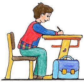 Startseite zu for Schreibtisch grundschule