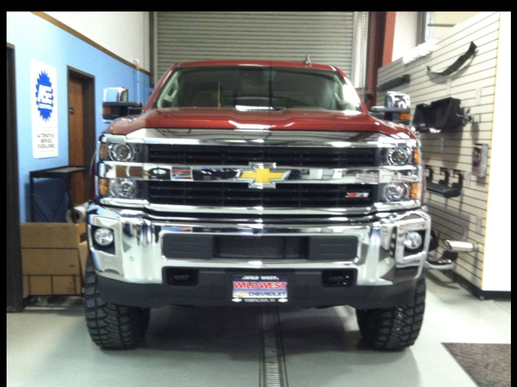 2015 chevrolet silverado 2500 z71 duramax wild west chevrolet yerington nv diesel trucks for sale chevy trucks chevrolet silverado 2500 pinterest