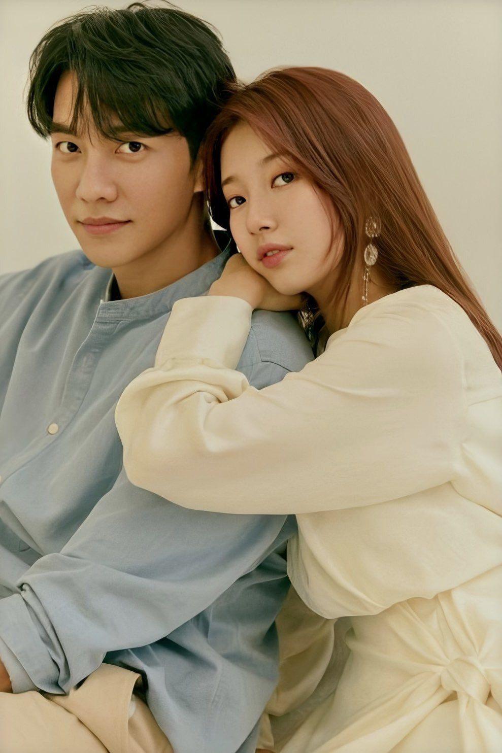 suzy lee seung gi dating)