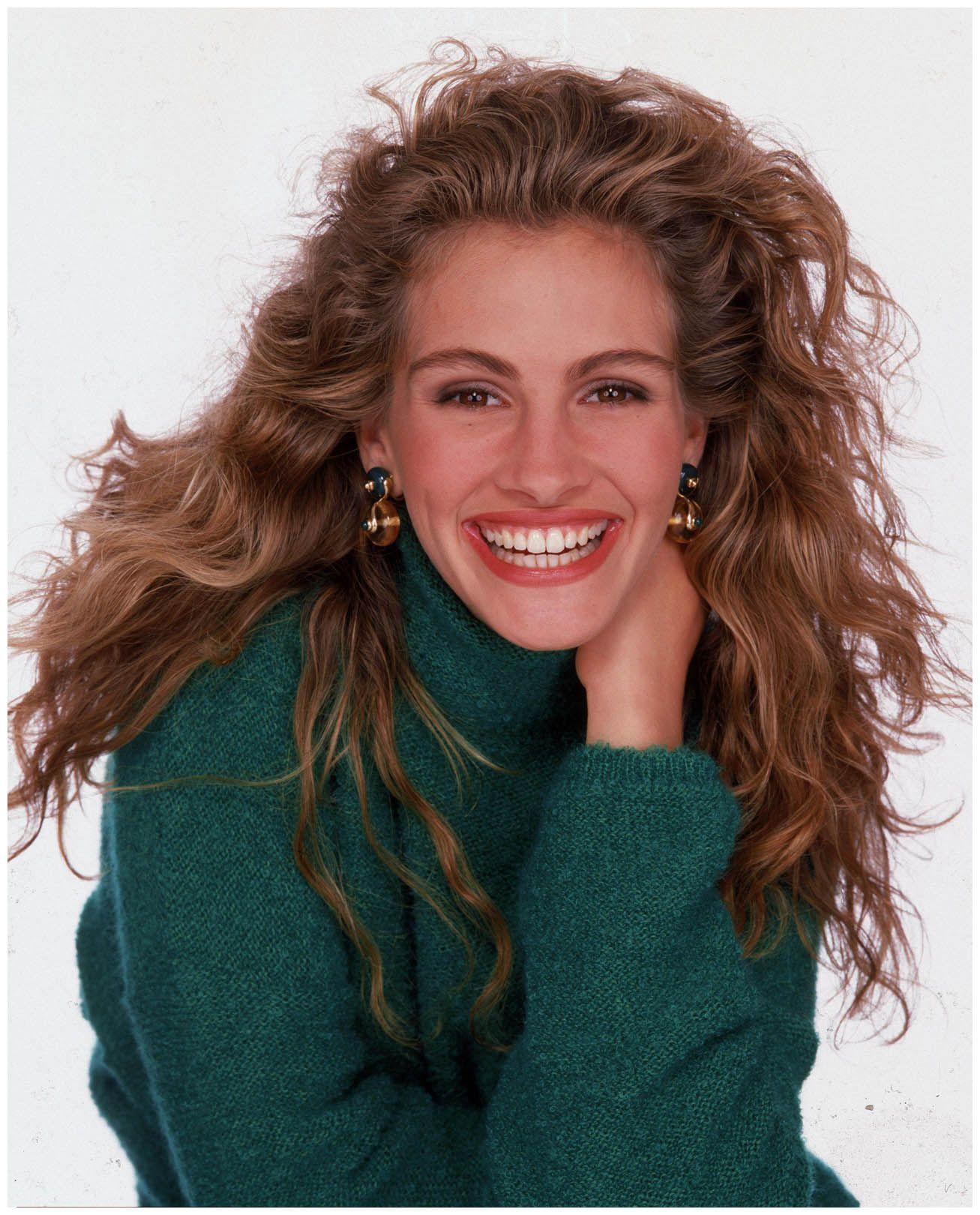 Watch Danielle Castano (b. 1989) video