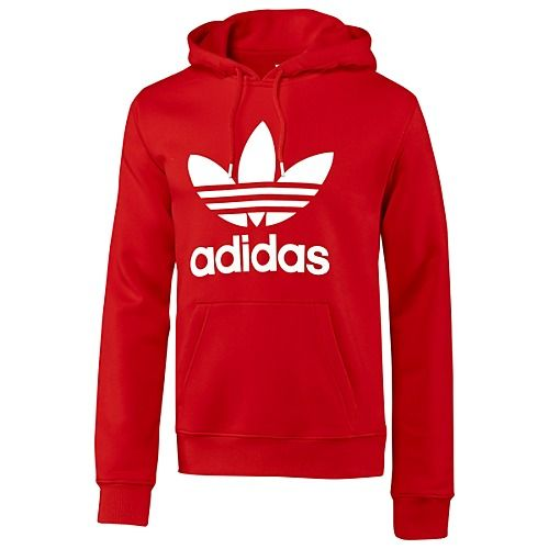 super popular add7d 107f1 Adidas restock for back to school at Get Set + celebrities wearing Adidas!
