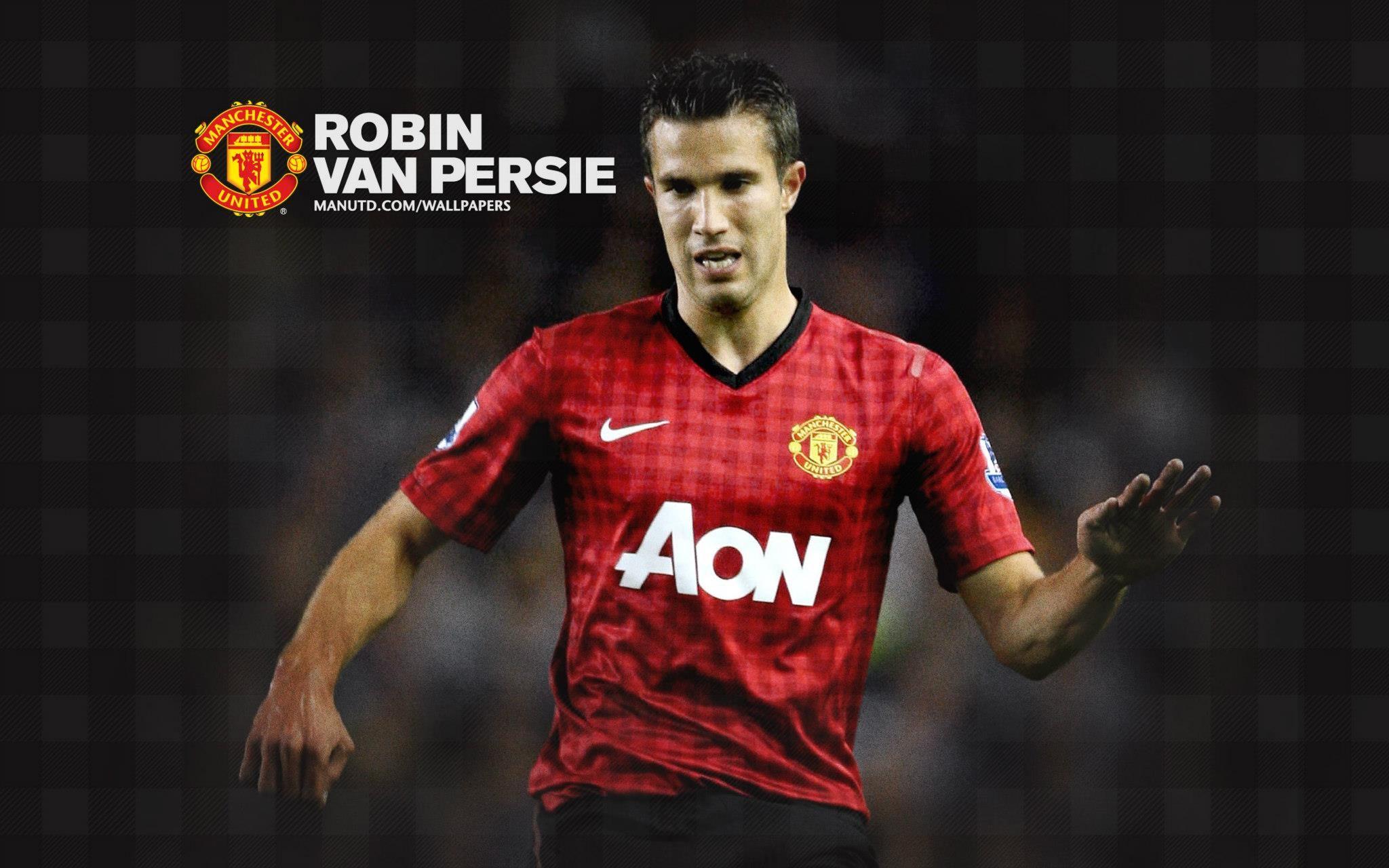 53 Wallpaper Pemain Manchester United