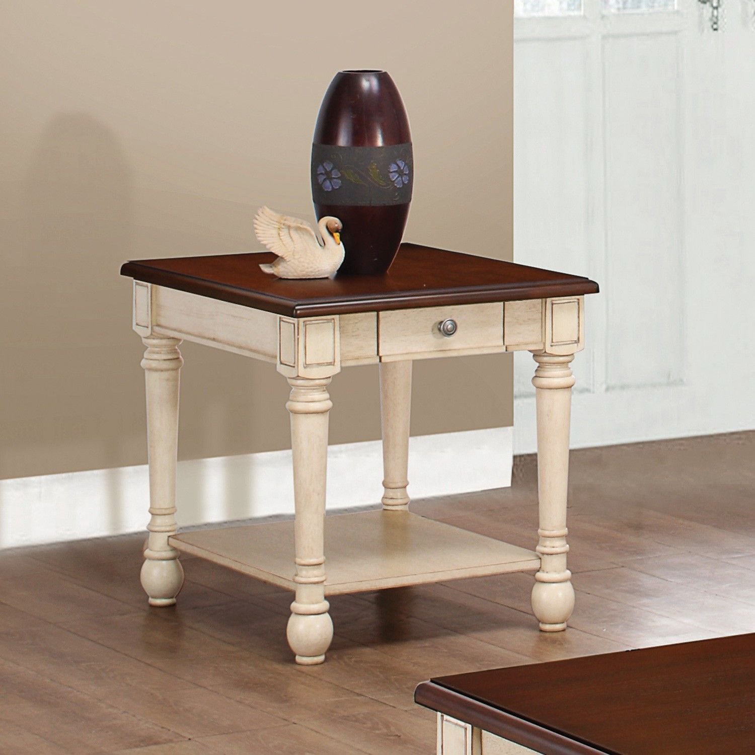Coaster 704417 In 2019 Hot Sellers Pinterest End Tables With