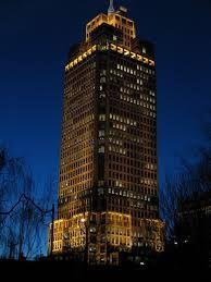 Duurzaam Vastgoed | Rembrandt toren gecertificeerd met 3 sterren BREAAM