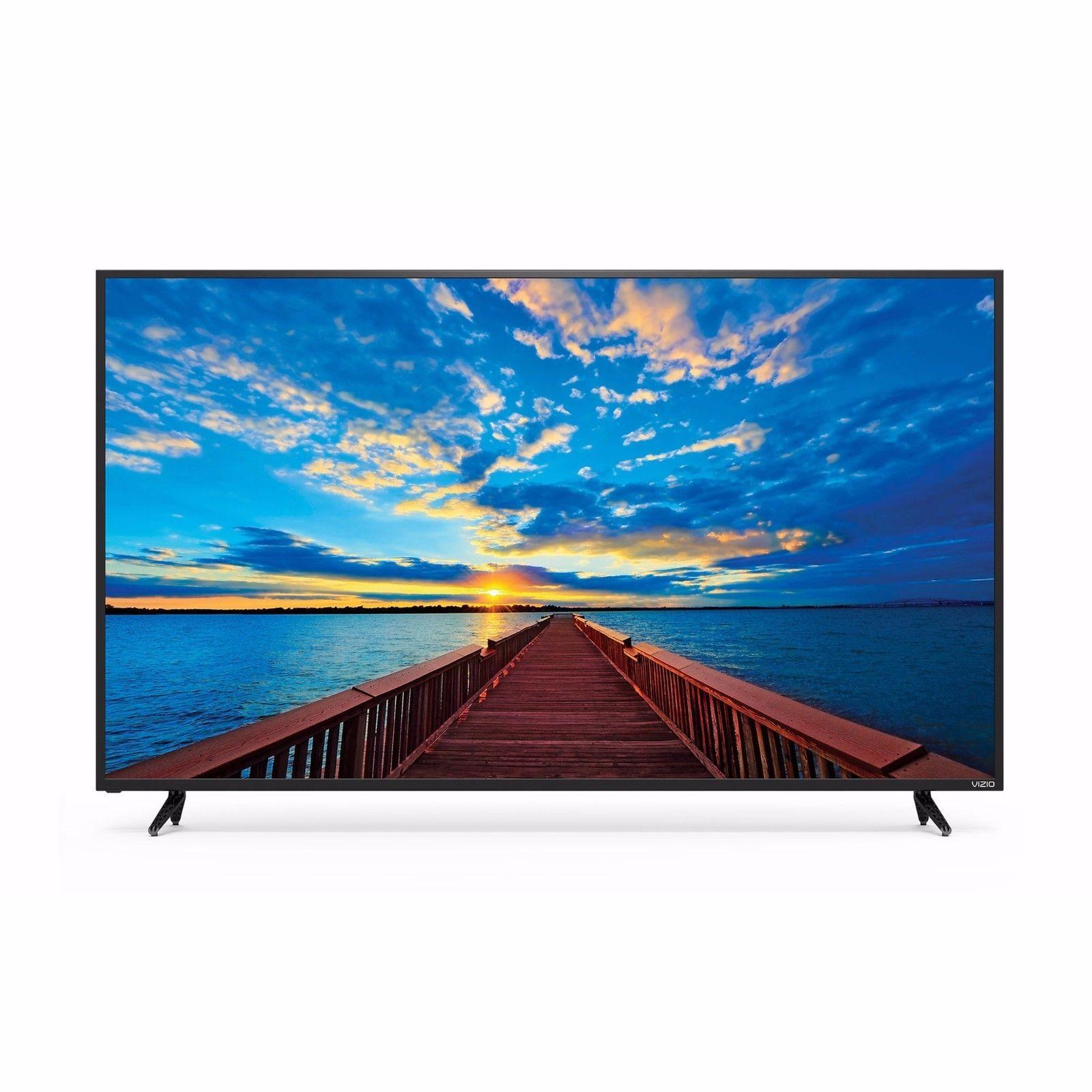 Vizio E43 E2 43 034 Class 4k 2160p Smart Full Array Led Tv With 3 Hdmi And 1 Usb 4k Uhd Smart Tv Televisor