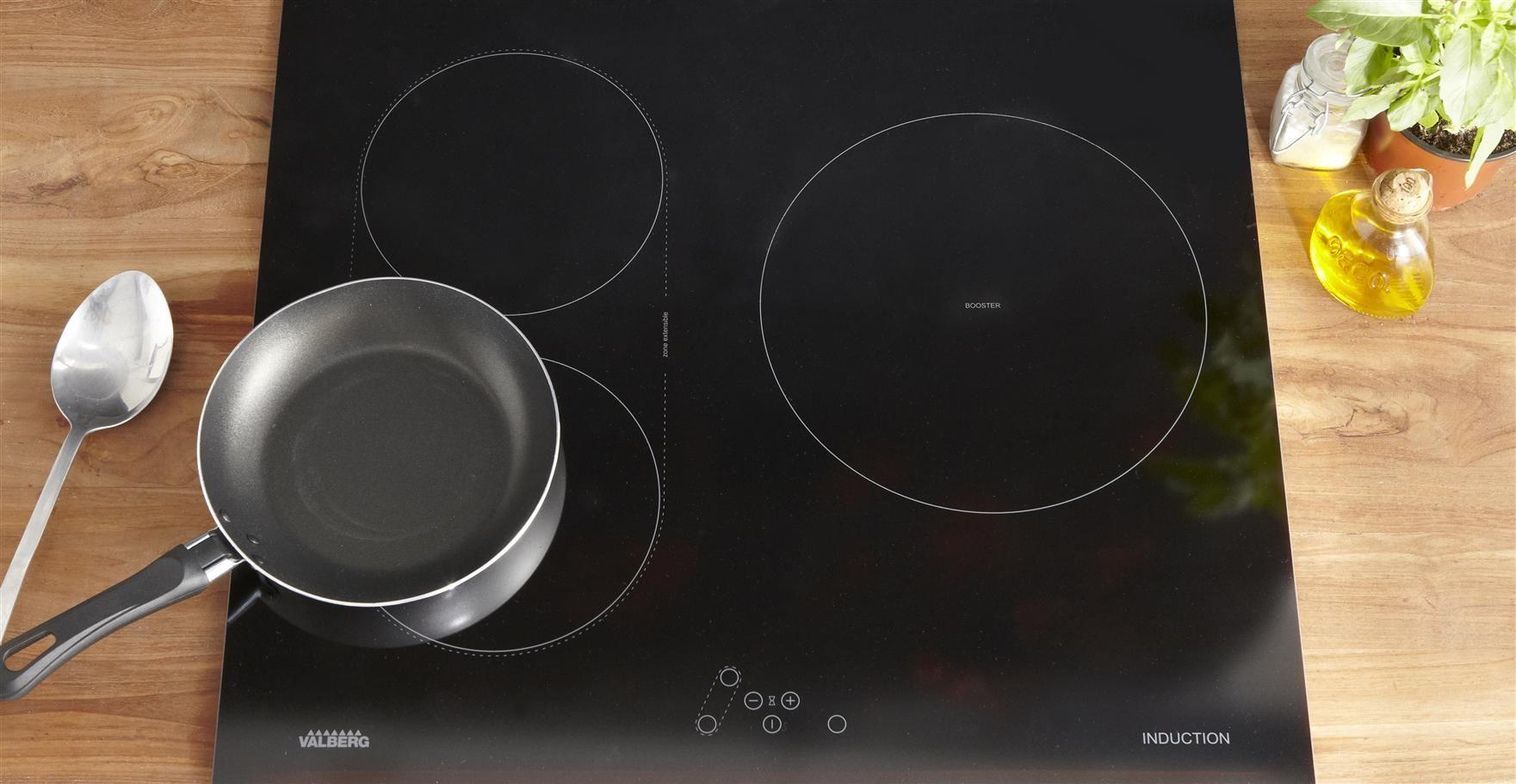 pingl par richesse 0907 sur casseroles pinterest table de cuisson cuisson et plaque de. Black Bedroom Furniture Sets. Home Design Ideas