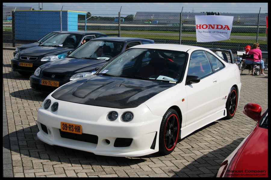 Acura integra free jdm tuner classifieds and jdm