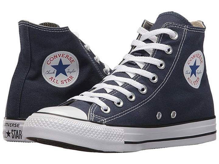 Converse Chuck Taylor® All Star® Core