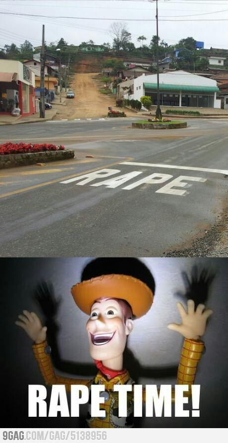 25 People Living The Cringe Life Meme Faces Face Swaps Funny Memes