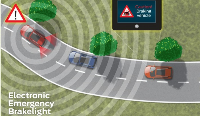 Ford installs speed limiter on S-Max to help cut speeding tickets - http://vr-zone.com/articles/ford-installs-speed-limiter-on-s-max-to-help-cut-speeding-tickets/89426.html