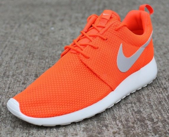 e3b49c2d6afc ... authentic nike roshe men orange google search 1527c b46e6
