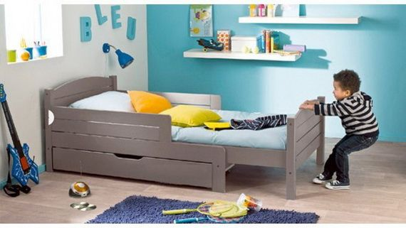 Blue Decorating At Small Kids Room Design Ideas Toddler Boys