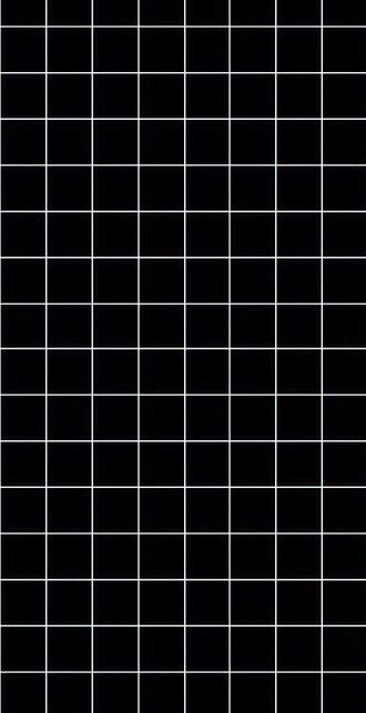 Download Most Downloaded Black Background for iPhone This Month
