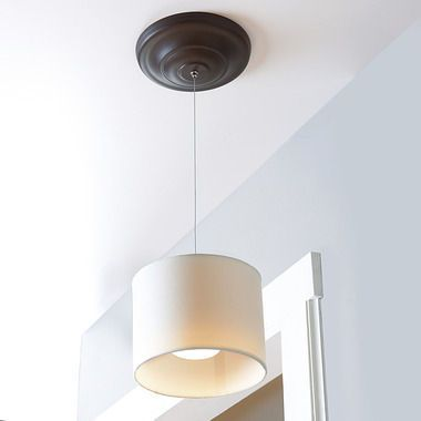 Pendant Decorative Battery Powered Light With Images Pendant