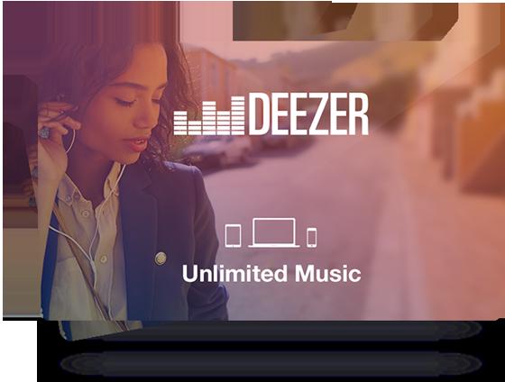 deezer premium apk free download
